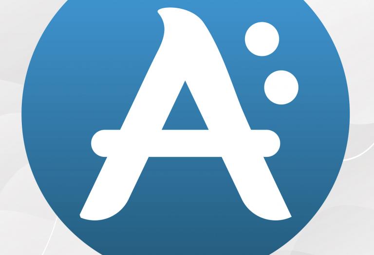 Alternance Addict : nouvelle série vidéo du Pôle Formation 58-89